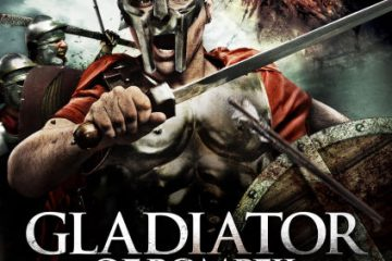 Gladiator Of Pompeii 2013 Watch Online