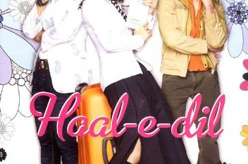 Haal-e-Dil (2008) | Watch Online Hindi Movies