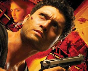 Hijack (2008) Hindi Movie Watch Online w/Eng Sub - *DVD