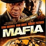 Mafia 2011 Watch Online
