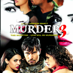 Murder 3 2013 Watch Full Movie