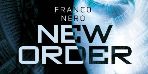 New Order (2012) Watch Online