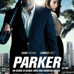 Parker 2013 Watch Online