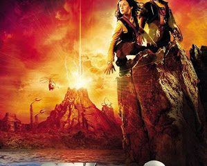 Spy Kids 2 – Island of Lost Dreams 2002 Hindi Dubbed Movie