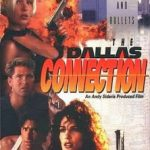 The Dallas Connection (1994) Hindi dubbed movie watch online