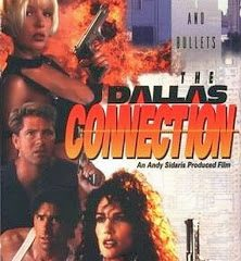 The Dallas Connection (1994)