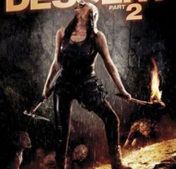 The Descent:Part 2 2009 Hindi Dubbed Movie Watch Online