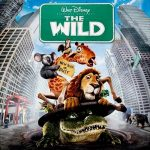 The wild 2006 in hindi watch online