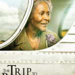 The Trip to Bountiful 2014 Watch Online