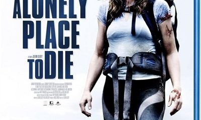 A Lonely Place To Die (2011) BluRay Rip XviD ViP3R | Watch DVD