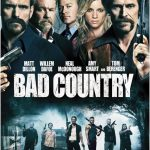 Bad Country 2014 Watch Online