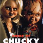 Bride Of Chucky 1998 movie watch online for free
