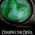 Chasing the Devil 2014 Watch Online