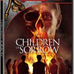 Children of Sorrow (2014) Watch Online