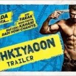 Dishkiyaaoon 2014 Hindi Movie Songs Mp3 Download