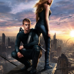 Divergent 2014 Watch Full Movie online for free
