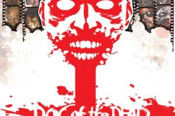 Doc of the Dead 2014 Watch Full Movie online for free