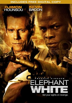ELEPHANT WHITE (2011) - Watch Online For Free