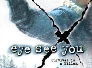 Eye See You 2002 Movie Watch Online free in HD