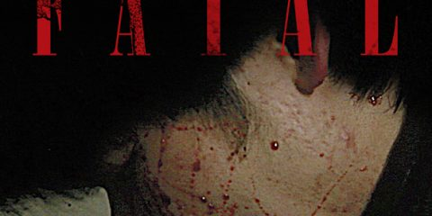 Fatal 2012 Watch Full Movie online for free
