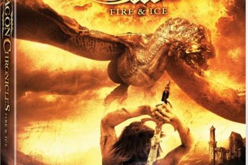 The Dragon Chronicles (2008) Watch Online