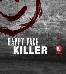Happy Face Killer (2014) Watch Online