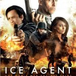 ICE Agent (2013) Watch Online