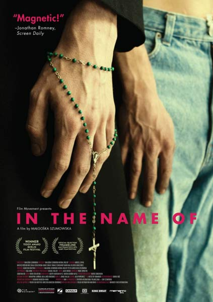 In the Name Of (2013) Watch Online