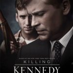 Watch Full Movie Killing Kennedy 2013 Online Free