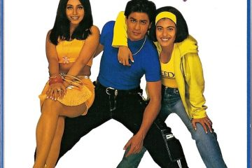 Kuch Kuch Hota Hai (1998) | Watch Online Hindi Movies