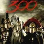 Last Stand of the 300 2007 Watch Online