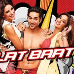 Galat Baat Hai Video HD Song  Main Tera Hero