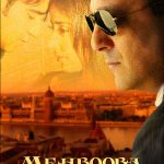 Watch Mehbooba Online | Free Online Hindi Movies