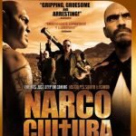 Narco Cultura (2013) Watch Online