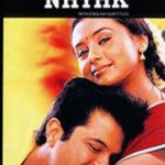 Nayak 2001 Hindi Movie Watch Online For Free
