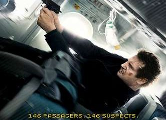 Non-Stop (2014) Watch Online