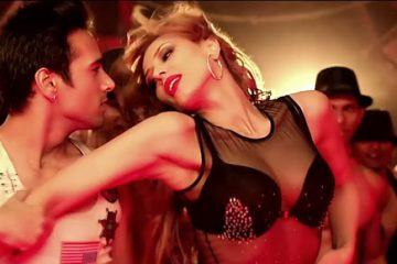 Ummbakkum - O Teri (2014) HD Video Song Download 720p