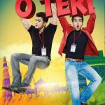 O Teri (2014) MP3 Movie Songs Download Bollywood Hindi