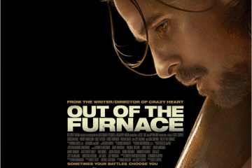 Watch movie Out of the Furnace (2013) online for free