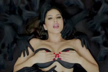Baby Doll Remix FULL SONG HD- Ragini MMS - 2(2014)