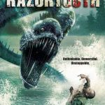 Watch Razortooth (2007) Hindi Dubbed movie watch online Online