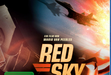 Red Sky 2014 Watch Online