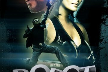 Robot (2010) Hindi Movie Online - Robot Watch Online Free Hindi