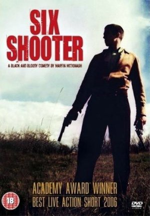 Six Shooters 2010 Watch Full Movie online for free