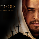 Son of God 2014 Watch Full Movie online for free