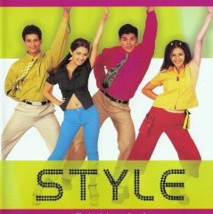 Style 2001 Hindi Movie Watch Online/Downloade