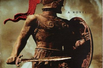 The 300 Spartans 1962 Hollywood Movie Watch Online