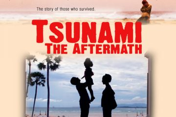 Tsunami: The Aftermath 2006 Watch Online
