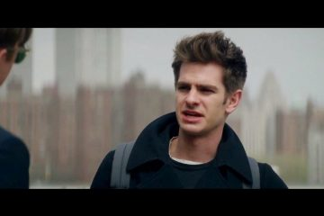 The Amazing Spider Man 2 OFFICIAL Trailer HD