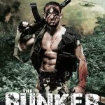 The Bunker 2014 Watch Full Movie online for free